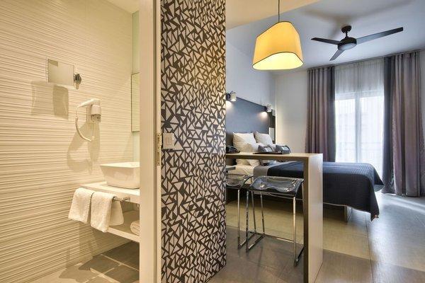 Hotel Valentina - 4