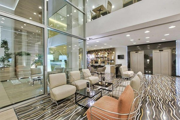 Hotel Valentina - 5