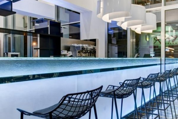 Hotel Valentina - 9