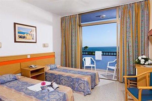 The Santa Maria Hotel - фото 50