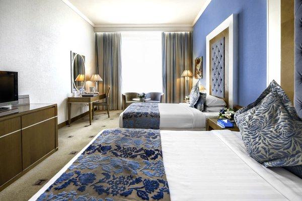 Marina Byblos Hotel - фото 3