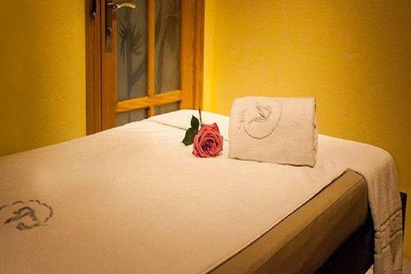 Marina Byblos Hotel - фото 4