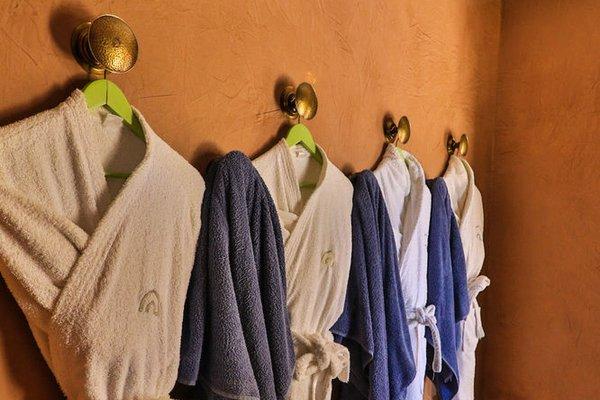 Essaouira Lodge - фото 10