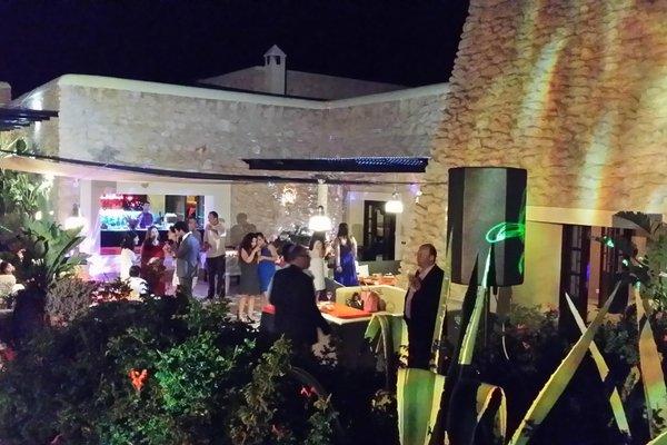 Essaouira Lodge - фото 14