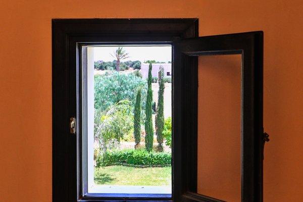 Essaouira Lodge - фото 16