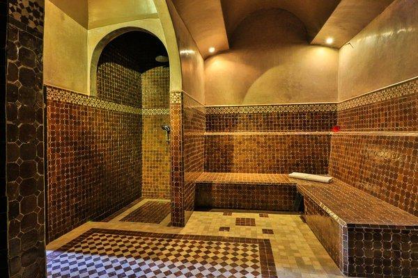 Essaouira Lodge - фото 7