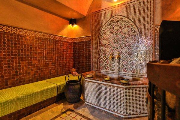 Essaouira Lodge - фото 9