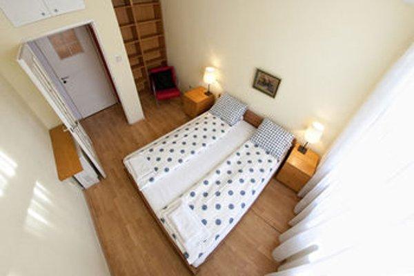 Yourplace Kazimierz Apartments - фото 3