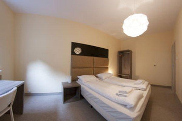 Yourplace Kazimierz Apartments - фото 4