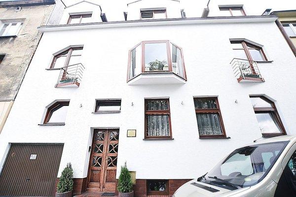 Vital Aparthotel - 23