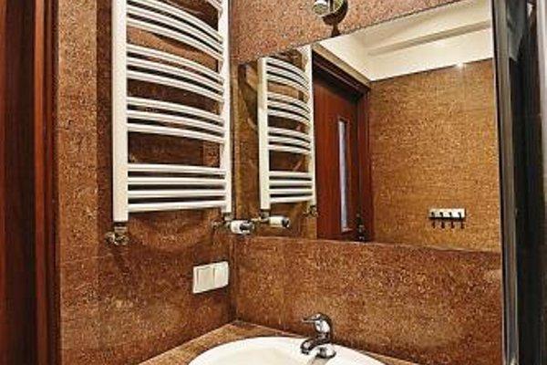 Vital Aparthotel - 8