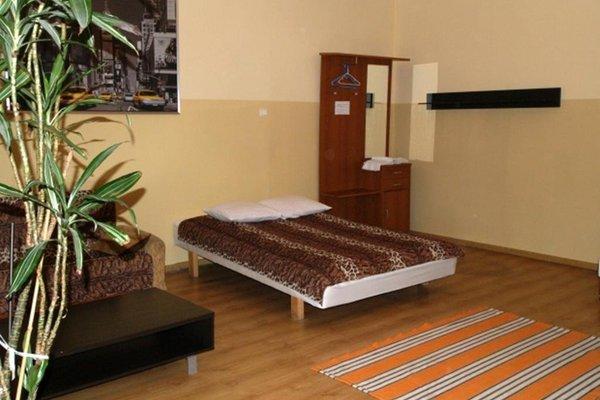 Centrum Hostel - фото 8