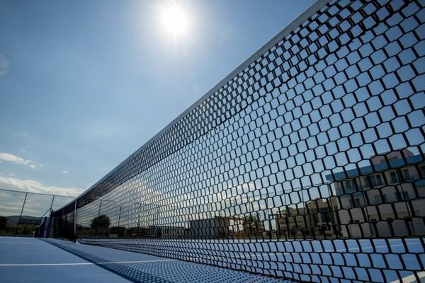 Arapya Sun Resort - фото 50