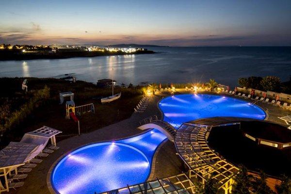 Arapya Sun Resort - фото 22