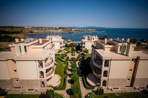 Arapya Sun Resort - фото 23