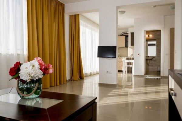 Arapya Sun Resort - фото 5