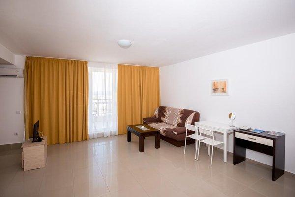 Arapya Sun Resort - фото 7