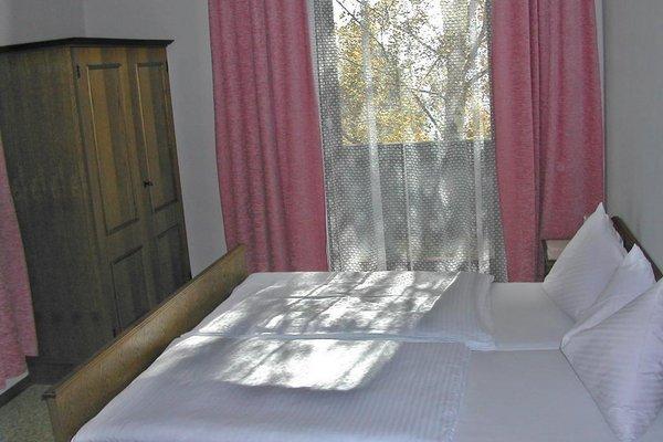 Gasthof Gangl - фото 10
