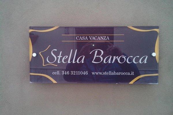Stellabarocca - 7