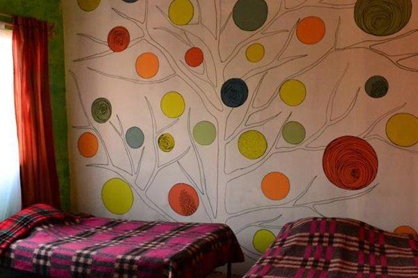 Chill Hostel - фото 14