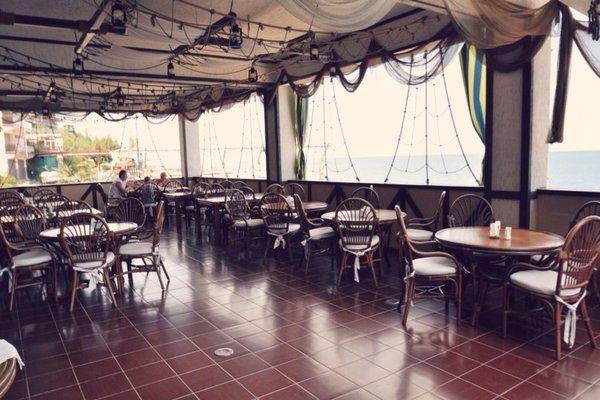 Отель «Ай-Тодор» - фото 5