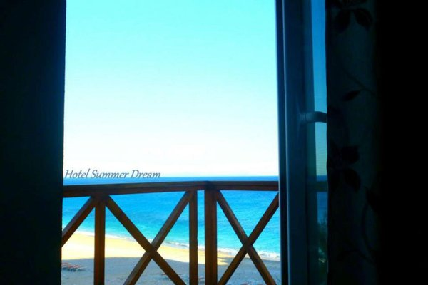 Hotel Summer Dream - 18