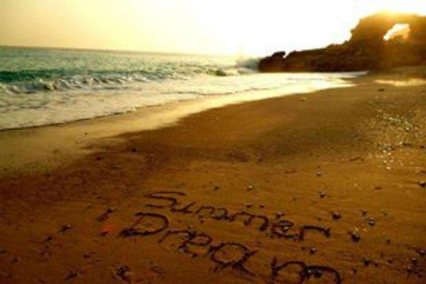 Hotel Summer Dream - 21