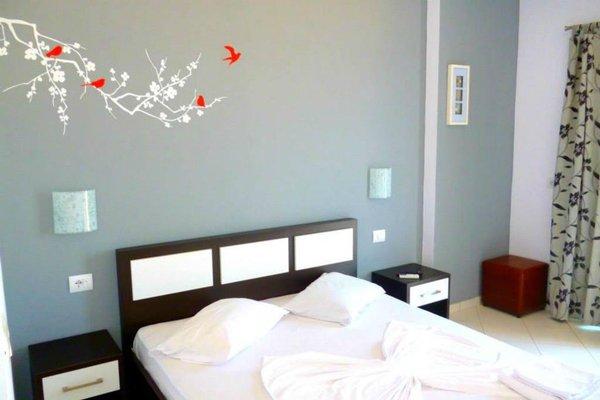 Hotel Summer Dream - 4