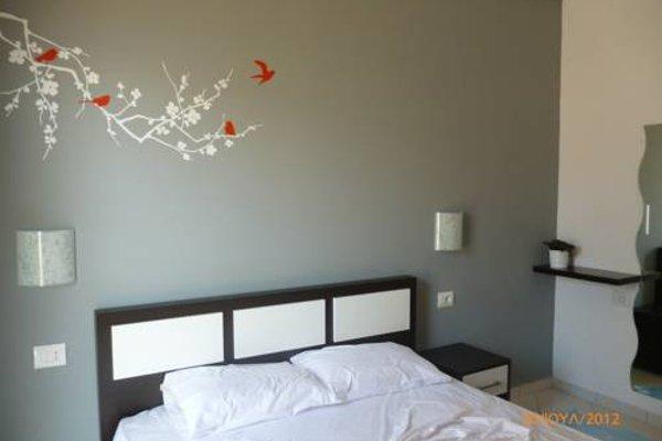 Hotel Summer Dream - 7
