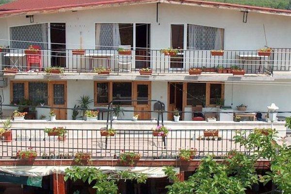 Varna Hotel - 10