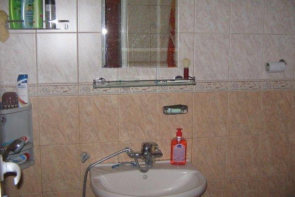 Varna Hotel - 3
