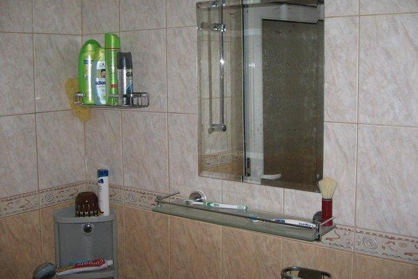 Varna Hotel - 4