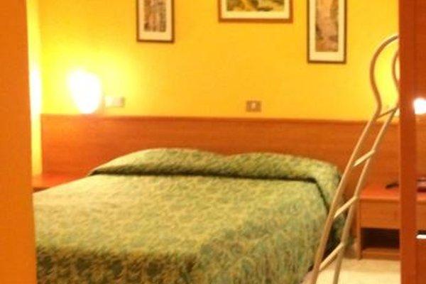 Hotel Romano - фото 3