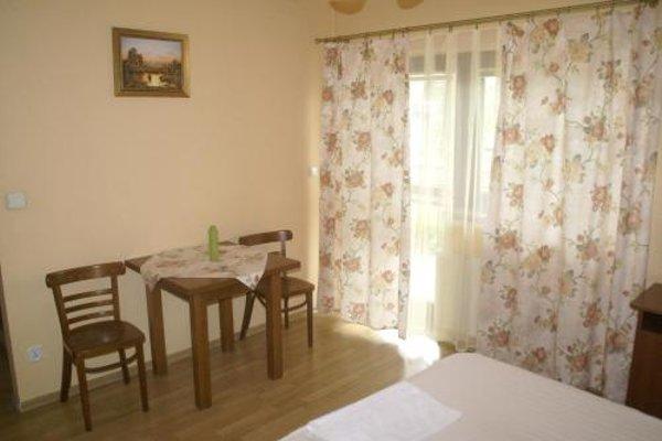 Hotel Prokocim - 19