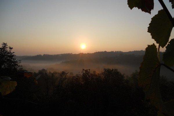 La Dolce Collina - фото 15