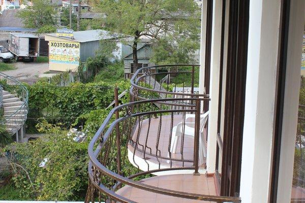 Гостевой дом на Львовской - фото 20