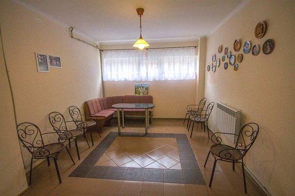 Гостевой дом на Львовской - фото 7