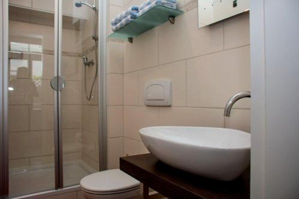 Apartments Stirl - фото 4