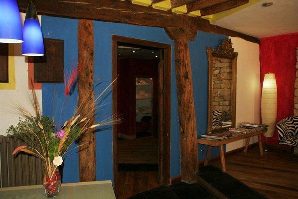 La Casa del Cura de Calatanazor - фото 10