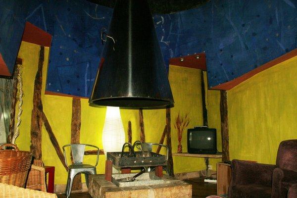 La Casa del Cura de Calatanazor - фото 12