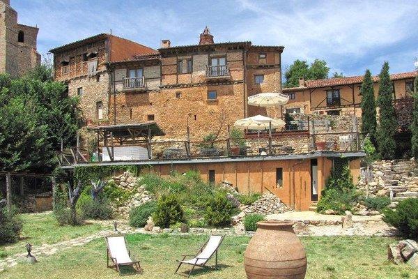 La Casa del Cura de Calatanazor - фото 19