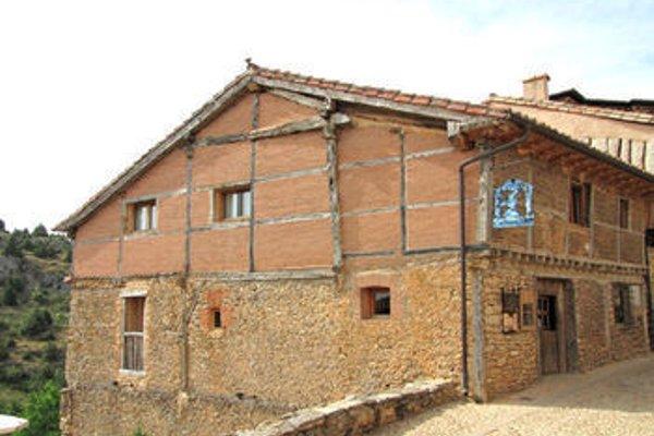 La Casa del Cura de Calatanazor - фото 20