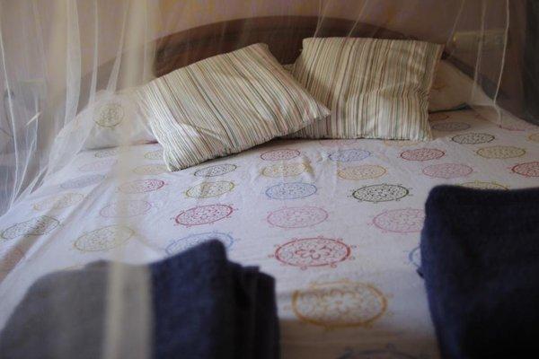 Dormir en Cadiz - фото 3