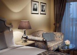 Отель и Резиденции Кемпински Пальма Джумейра фото 2