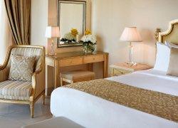 Отель и Резиденции Кемпински Пальма Джумейра фото 3
