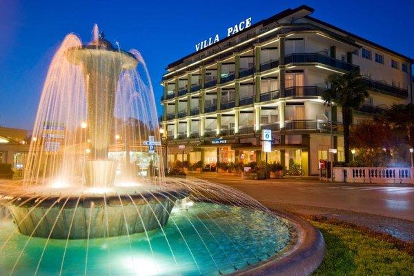 Terme Villa Pace - 18