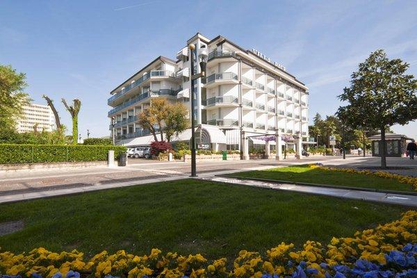 Terme Villa Pace - 23