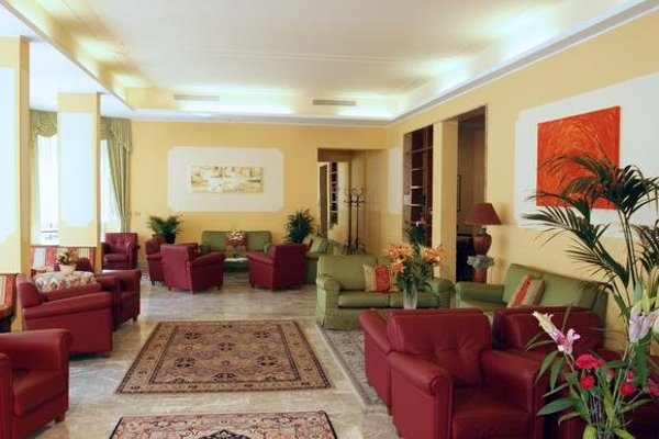 Terme Villa Pace - 7