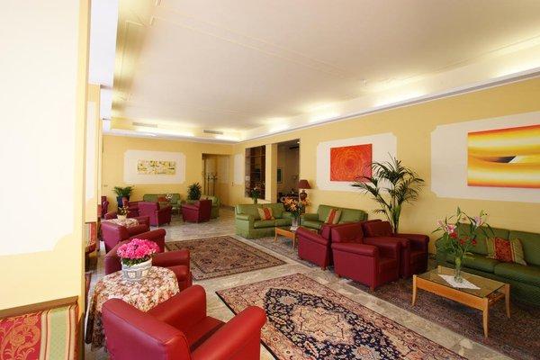 Terme Villa Pace - 8