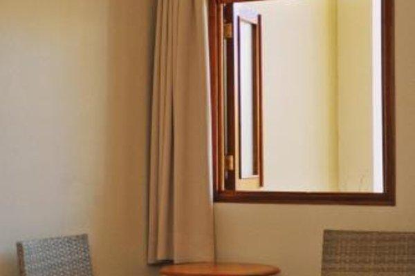 XTILU Hotel - Adults only - - фото 9